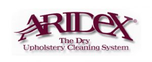 Aridex Upholstery Cleaning
