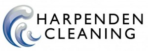 Harpenden Cleaning